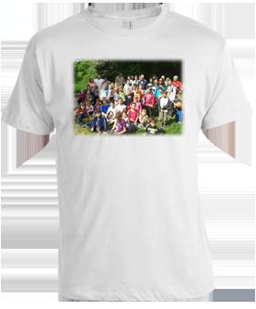 Ezzel a nyomtatóval feliratot vagy színátmenetes mintákat is lehet pólóra  nyomtatni 1b12f88615